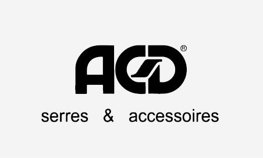 LogoACD