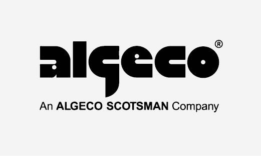 LogoAlgeco