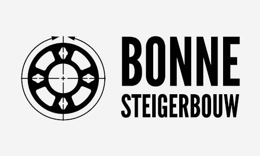 LogoBonne