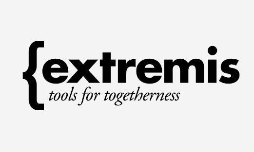 LogoExtremis