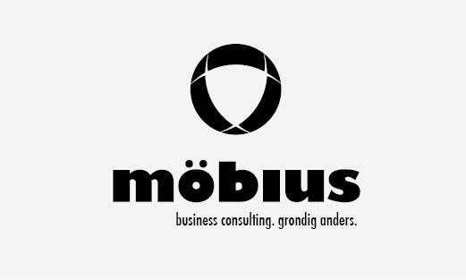 LogoMobius