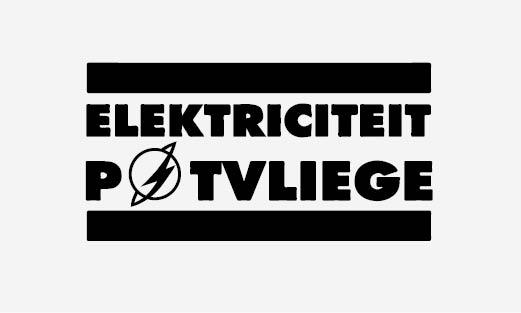 LogoPotvlieghe