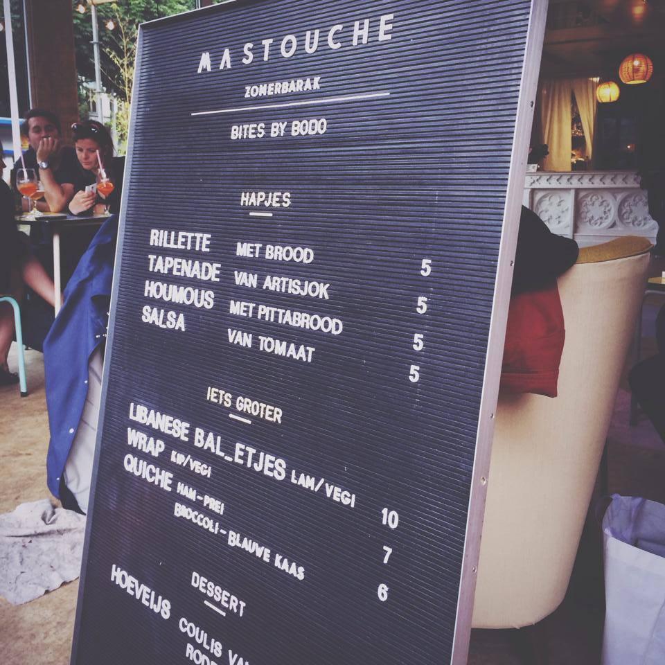 menu_mastouche